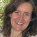 Sidika Petterson