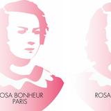 Rosa Bonheur Paris