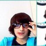 Sohry Taheri