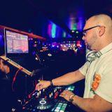 DJ DOVLA - Zabavni Mix 2015