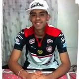 Matias Cachj