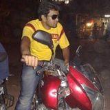 Deejay Sumon