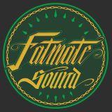 Fatmate Sound