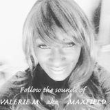 Valerie Maxfield