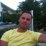 Ernes Hasinovic