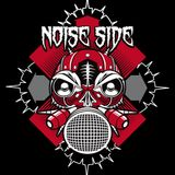 Noise Side - Swift Bass (Original Final Version)