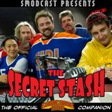 SModcast » Channels » The Secr