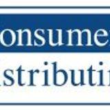 Consumers Distributing