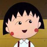 Tika D. Luffy