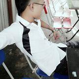 Khánh Hưng