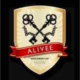 AliveeShow