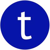 timberlin