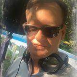 DJ Gregg Ambient