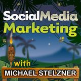 The Social Media Examiner Show: This Week in Social Media