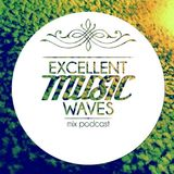 Excellent Music Waves
