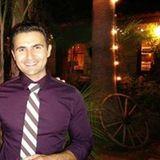 Nima Farid