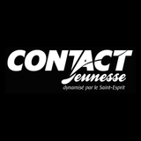 Contact Jeunesse