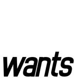 Wants - 2