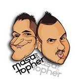 Masa & Topher