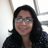Maria Isabel Perez Najar