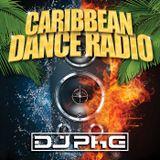 DJ PhG