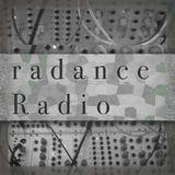 radance Radio