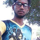 Ajay Parsoya