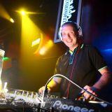 DJ Confusion
