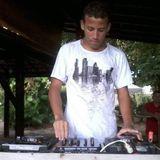 DJ Jadson Hardwell