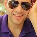 Amr Abdel-Wahab