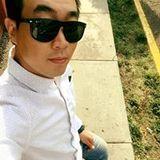 Pi Ggy Lim
