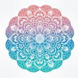 Noize_Yoga