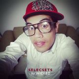 Selecset by Wicked