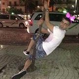 Ryan Hassan