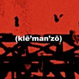 Clemanzo (klē'man'zō)