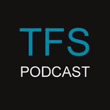 TFS Podcast   Rastyn