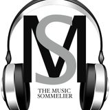 THE MUSIC SOMMELIER