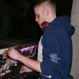 Full Techno part 2  / Rheinland Beats feat Zimmeks Birthday Bash @ Lounge Deluxe Closingset