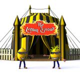 The Lemon Circus