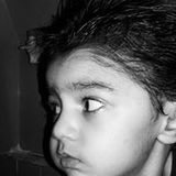 Hashim Javed
