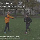 Easy Ways to Better Your Healt