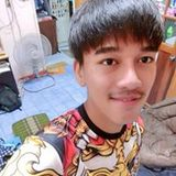 Chakhris Suebmongkhon