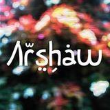 Arshaw