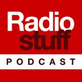 Radio Stuff Podcast