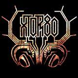 Xtor80 - Dikke Pisse Tekno Mental Acid