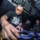 DJ TANKO