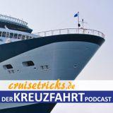 Der cruisetricks.de Kreuzfahrt