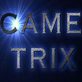 Cametrix