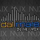 Dal_Mare_In_The_Mix