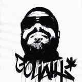 Goliathizm
